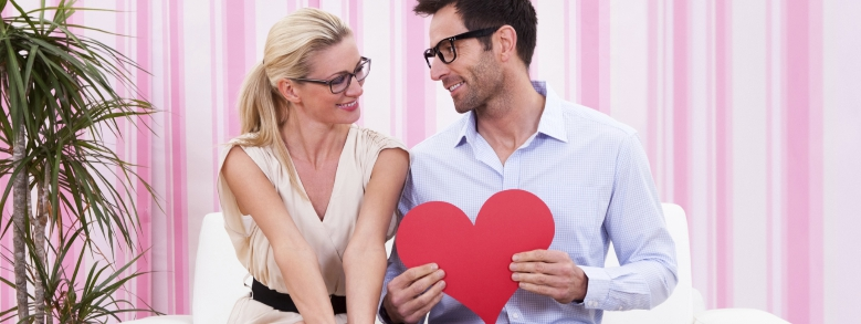 Come Capire Se Sei Innamorato, 7 Inequivocabili Segnali