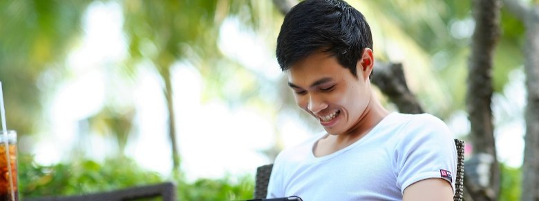 Dating on line: quanto incide l'isolamento?