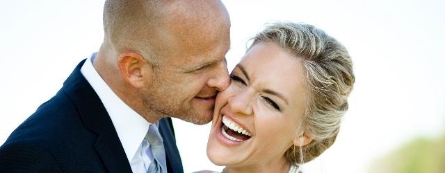 Allungare la vita: dopo il matrimonio è possibile