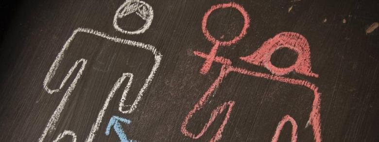In Gran Bretagna non sarà più obbligatorio indicare il proprio genere sessuale