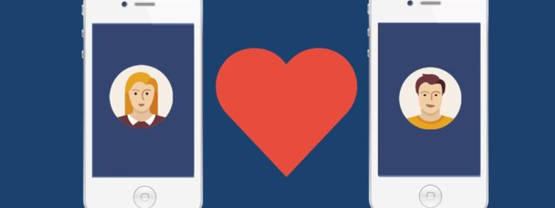Innamorarsi in chat: ma è davvero possibile?