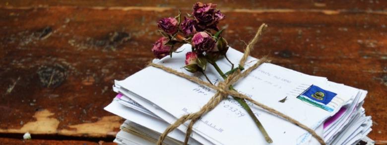 Lettere d'Amore per Lei, Come Scriverle per Ogni Occasione