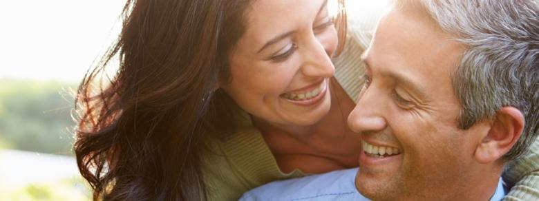 Rapporto di coppia: qual è il segreto per farlo durare a lungo?
