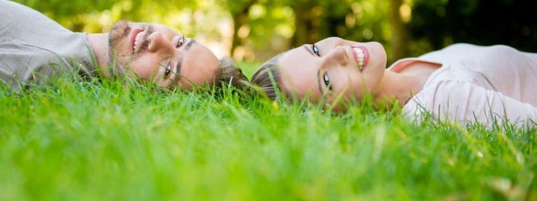 Benessere, come vivere meglio con se stessi