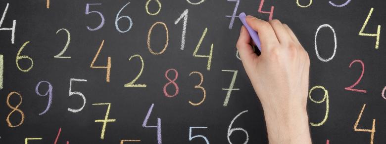 Numerologia, Quale Significato Nascondono i Numeri della Tua Vita?
