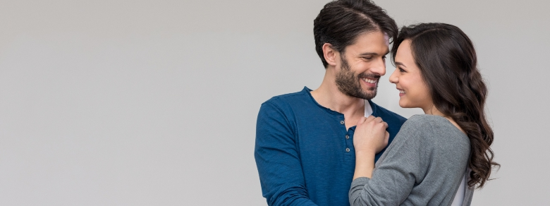 Monogamia, Donne e Uomini sono Fatti per un Unico Partner?