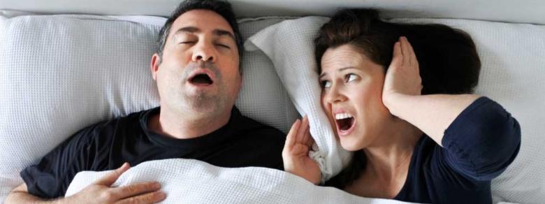Parlare nel Sonno, un Disturbo Comune: Come Risolverlo?