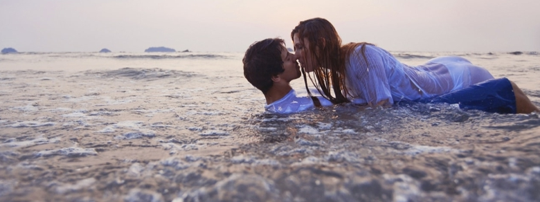 I posti migliori dove fare sesso in estate