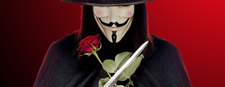 Vendicarsi di un Ex: 13 Modi Infallibili Per Attuare la Tua Vendetta