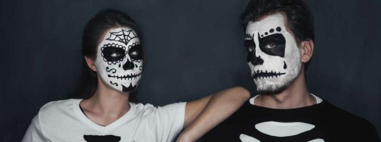 Festa di Halloween: Come Organizzarla per Fare Nuovi Incontri