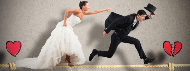 Annullamento Matrimonio: Cause, Costi e Tempi