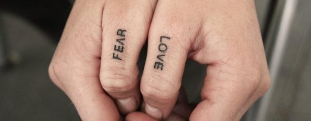 Philofobia: è la paura d'amare, ma si può guarire