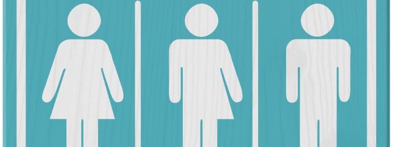 Pillola per il cambio di sesso, a breve il via anche in Italia