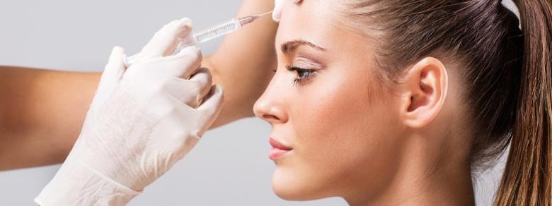 Botox e Filler, a Cosa Servono e Quali sono gli Effetti?