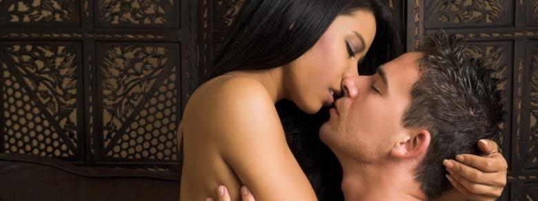 Le pratiche sessuali più bizzarre del mondo
