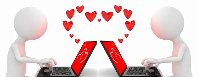 Dating on line: quali sono i pregi e i difetti di un sito di incontri?