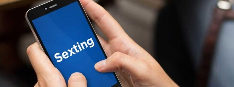 Sexting, Cos'è e Come Farlo