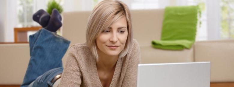 Siti di incontri: cosa cercano le donne mature?