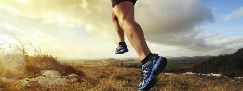 Prevenire la disfunzione erettile con l'esercizio fisico
