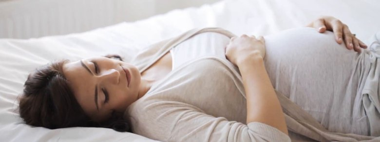 Sognare di Essere Incinta, Cosa Significa? 7 Interpretazioni Inaspettate
