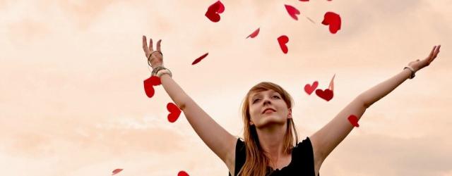 Come capire se una persona è innamorata
