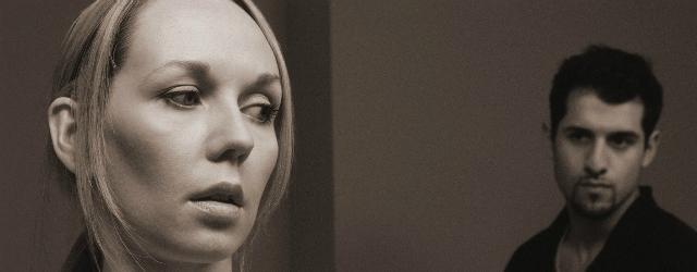 5 modi per chiedere scusa a chi si ama