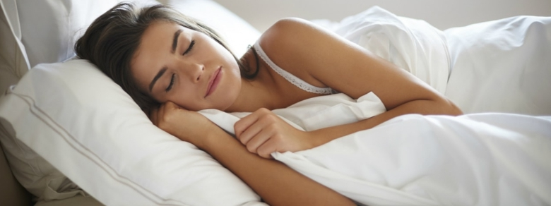 Dormire Bene, Rimedi e Posizioni su Come Riposare Correttamente