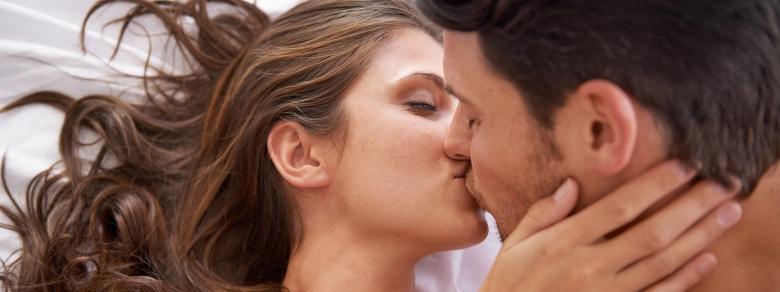 Sesso e cervello, quali parti si attivano facendo l'amore?