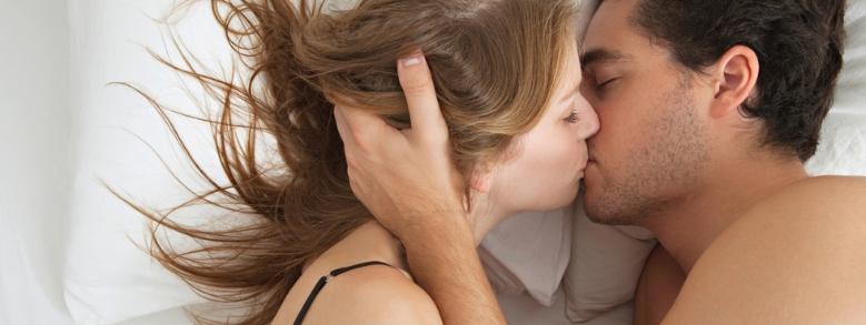 video sex italiano gratis video porno moglie marito e amico