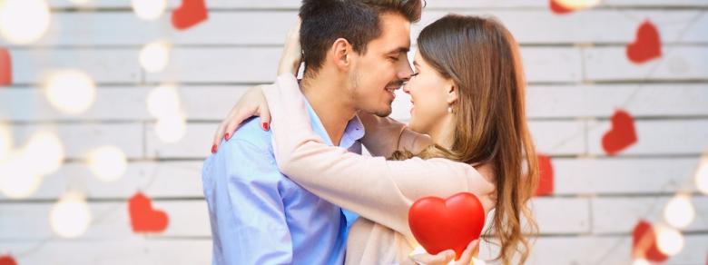 I principali fattori psicologici che influiscono sull'amore