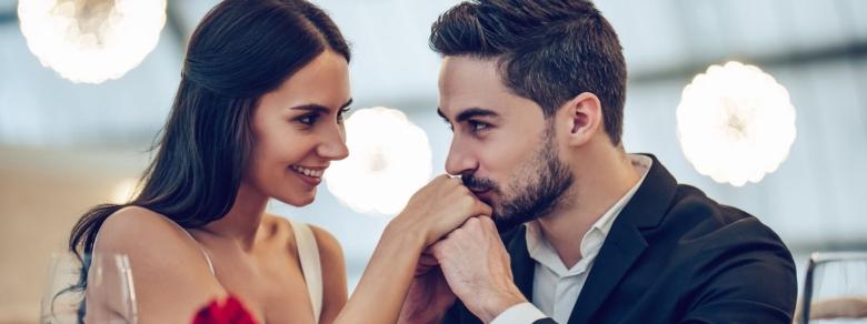Primo appuntamento con un ragazzo: 4 consigli affinché non diventi un incubo