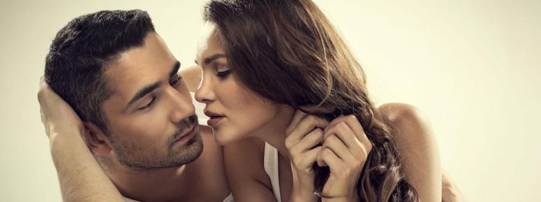 Intimità, cosa amano fare gli statunitensi tra le lenzuola