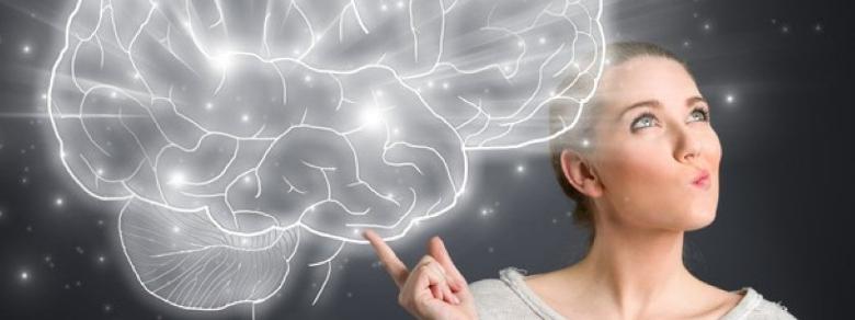 Cosa accade al cervello di una donna durante l'orgasmo?