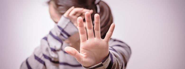 Amore violento, preoccupazione anche fra le coppie di adolescenti