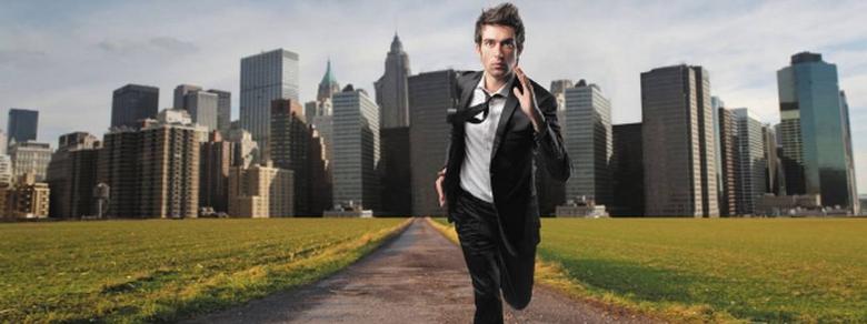 I 7 atteggiamenti che fanno fuggire gli uomini