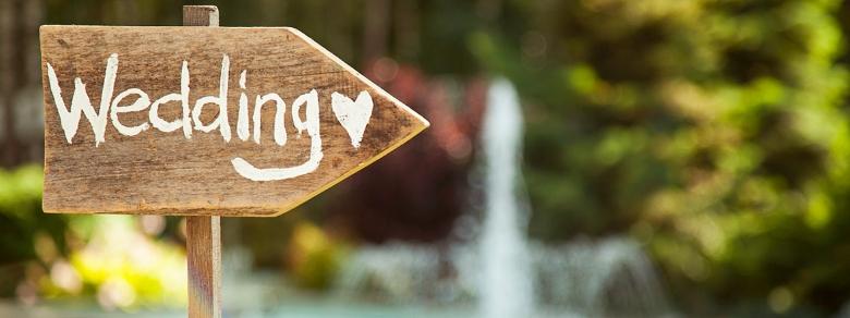 Quali sono le ragioni che oggi conducono al matrimonio?