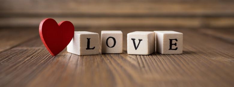 Amare una Persona, Cosa Significa Realmente?