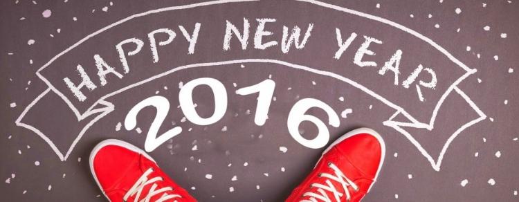 Gli errori in amore da non fare nel 2016