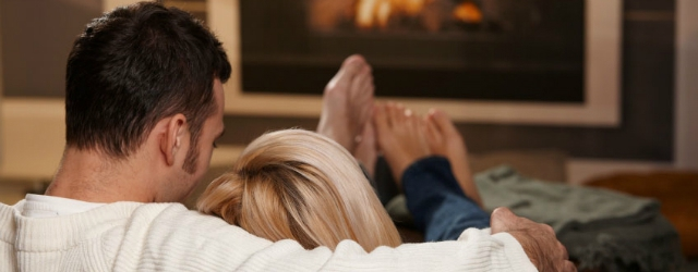 Relazione di coppia: impegnarsi a stare bene insieme