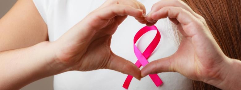 Diagnosi del tumore al seno: scoperta rivoluzionaria