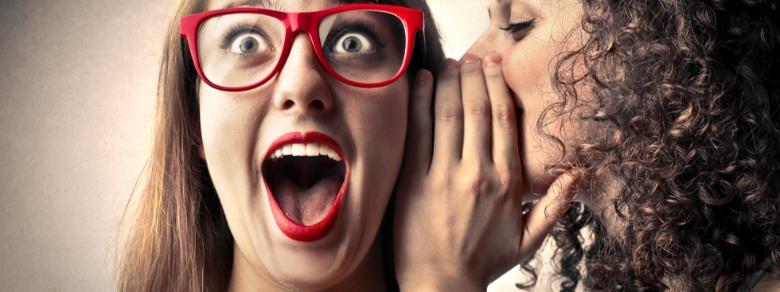 La complicità professionale tra colleghi di lavoro e il rischio pettegolezzi