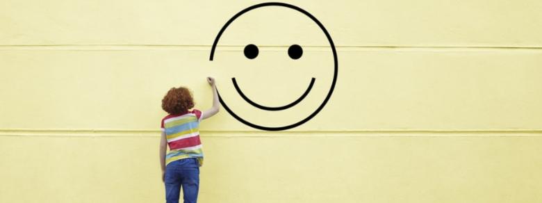 La propria felicità dipende unicamente dal partner?