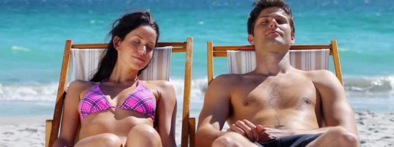 Spiaggia, Quale Scegliere tra le Più Belle D'Italia?
