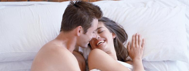 Sesso femminile dopo i trenta: le 5 cattive abitudini da tenere alla larga
