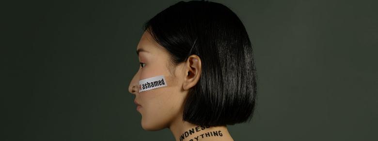 Incontri: cos'è il fat shaming?