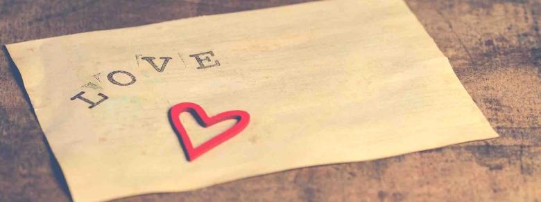 Lettere d'Amore per Lui, 6 Consigli Utili per Scriverle in Modo Perfetto