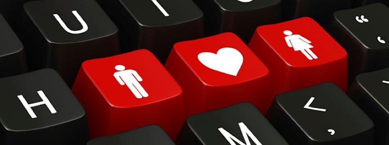 Significato Emoticon e Messaggi: Cosa Vuoi Dirmi? (21 Interpretazioni Inaspettate)