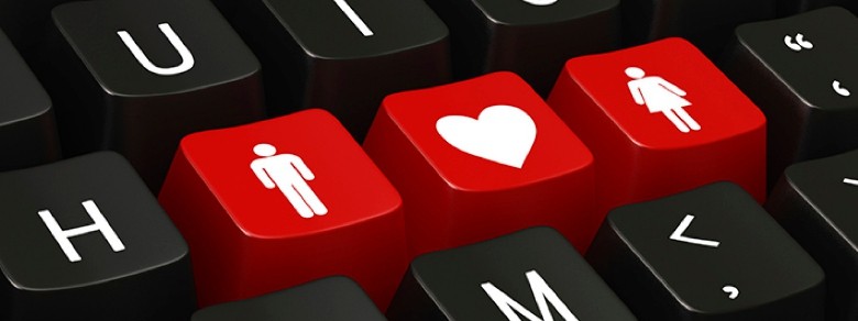 pensieri sessuali lovepedia gratis