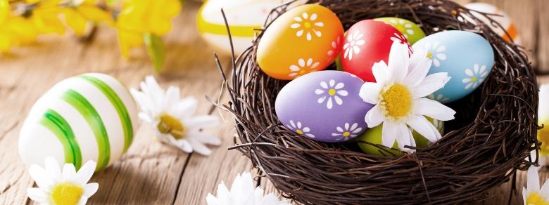 Regali Pasqua per Lui e Lei: 24 Straordinarie Idee per Stupire
