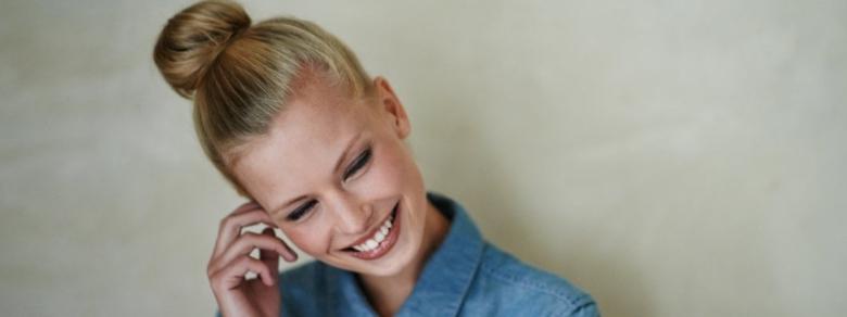 Donna single: quanto influenza l'età?